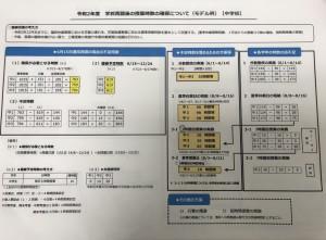 C66C0ACC-A034-4C13-A31C-3CE3AD6FAA2B
