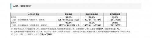 98052652-333B-40A5-BF78-E81240606263
