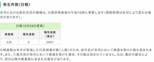 323B52D9-2D80-4364-9B99-3D97D23B9FEF