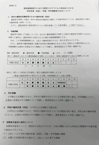 7B77FCA4-8B1E-4793-8D4B-8864D5C576BD